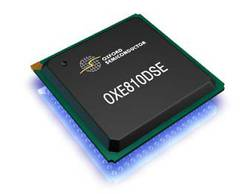 OXE810DSE Chip